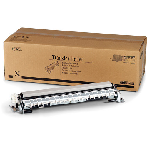 Xerox Transfer Roller For Phaser 7750, EX7750, 7760