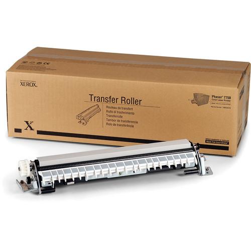 Xerox Transfer Roller For Phaser 7750, EX7750, 7760