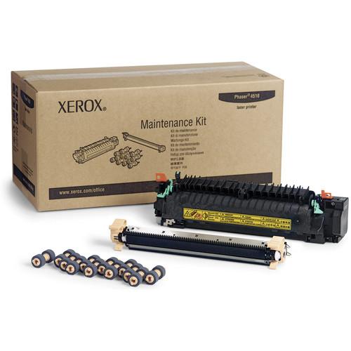 Xerox Maintenance Kit (110 V) For Phaser 4510