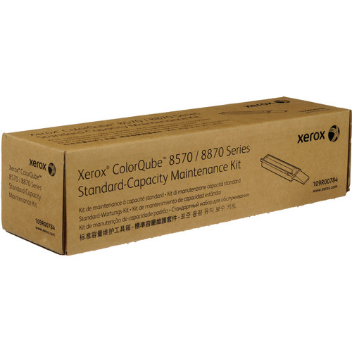 Xerox Standard Capacity Maintenance Kit For ColorQube 8570 & 8870