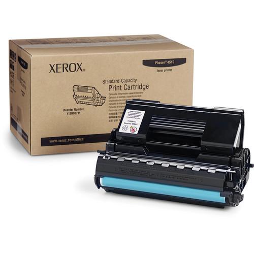Xerox Toner Cartridge For Phaser 4510