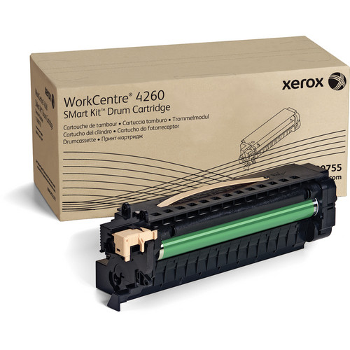 Xerox Smart Kit Drum Cartridge for WorkCentre