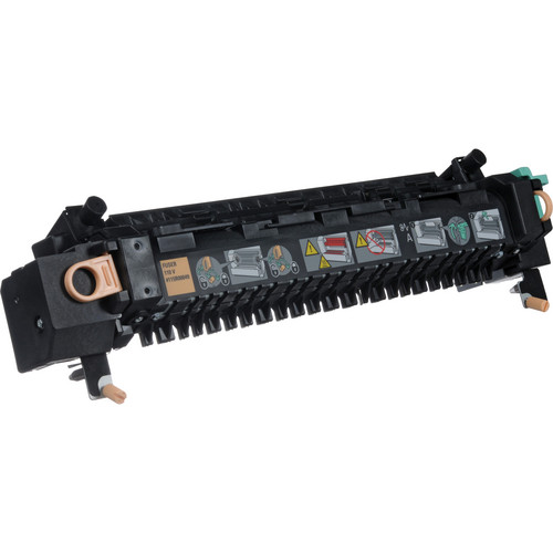 Xerox 110V Fuser For Xerox Phaser 7760