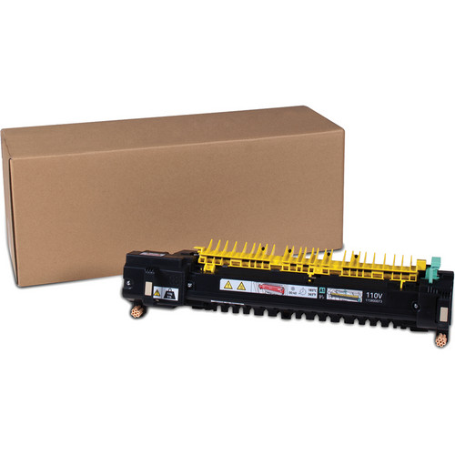 Xerox Fuser Assembly For Phaser 7800 Series