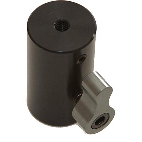Xtender LPA-100 Light Post Adaptor