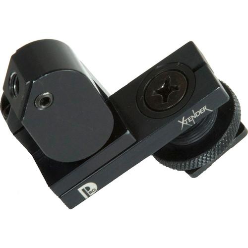 Xtender X-MC-100-10 Kit