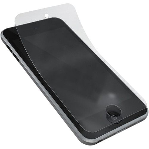 XtremeMac Tuffwrap for iPod touch 5th Generation (Glossy)