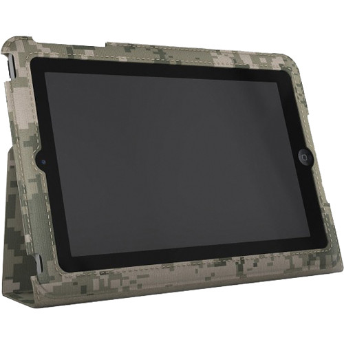 XtremeMac Micro Folio for iPad mini (Digi Camo)