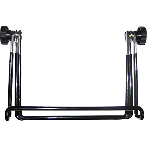 Xtreme Cables 2-Way Universal Tablet Stand