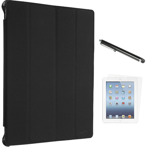 Xuma iPad Accessory Bundle 1