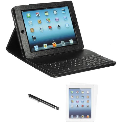 Xuma iPad Accessory Bundle 2