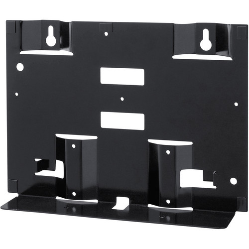 Yamaha AT-800 Wall Mount Bracket f/ ISX-800