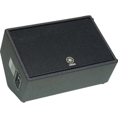 "Yamaha CM12V - 12"" 2-Way PA Speaker"