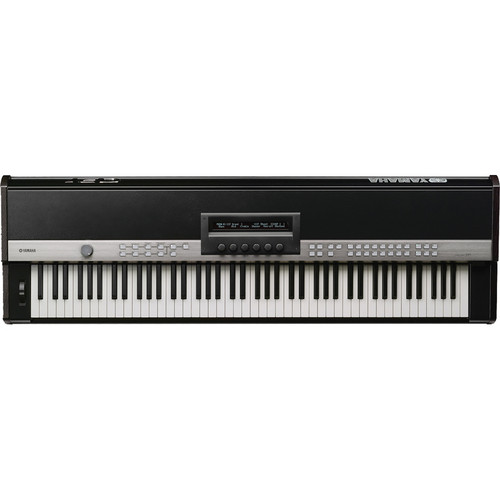 Yamaha CP1 88-Key Stage Piano