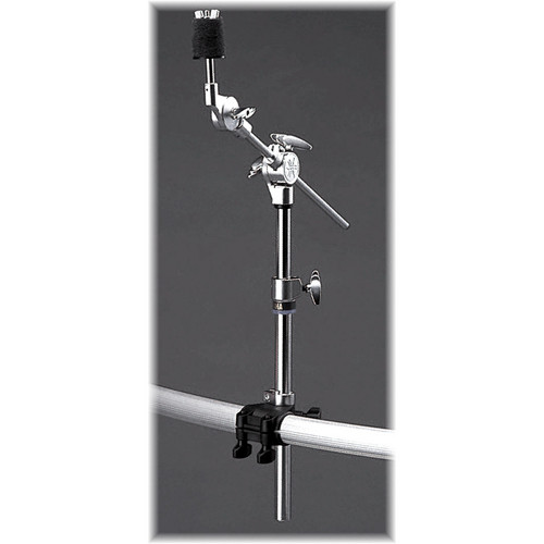 Yamaha CYAT150 Cymbal Arm Attachment for DTXtremeIIS
