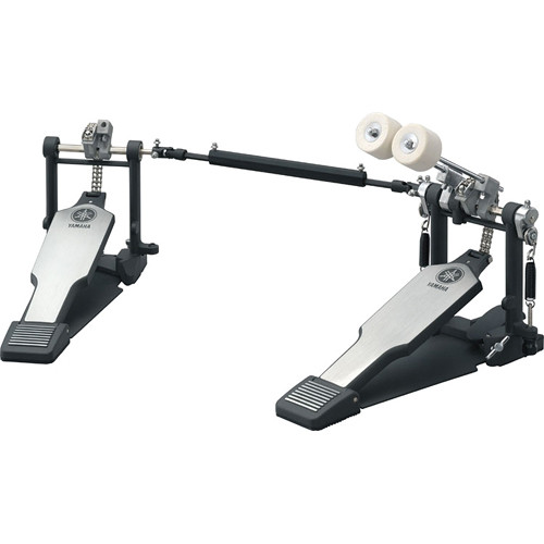 Yamaha DFP-8500C Chain Double-Bass Kick Pedal