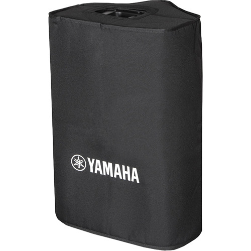 Yamaha Padded Cover for the DSR112 Active Loudspeaker