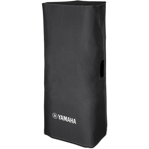 Yamaha Padded Cover for the DSR215 Active Loudspeaker