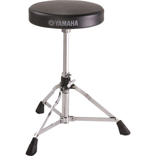 Yamaha DS-550 Drum Throne (Lightweight)