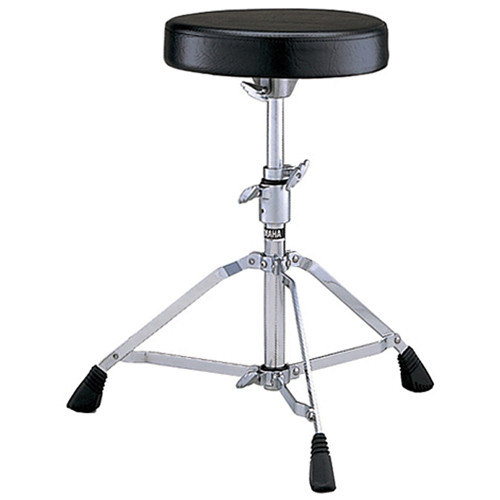 Yamaha DS-750 Drum Throne (Medium Weight)