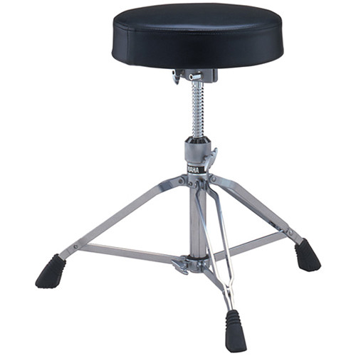 Yamaha DS-840 Drum Throne (Heavy Weight)