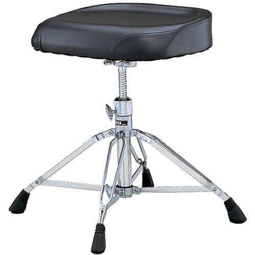 Yamaha DS-950 Drum Throne (Heavy Weight)