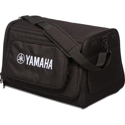 Yamaha DXR 8 Bag (Black)