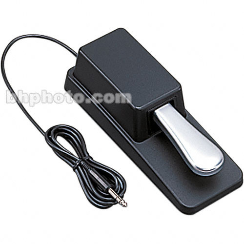 Yamaha FC3 - Dual Zone Piano Style Sustain Pedal