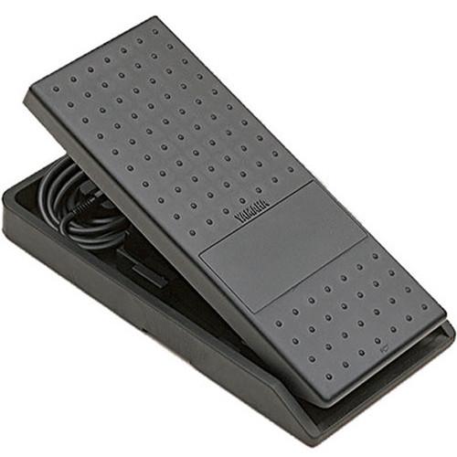 Yamaha FC7 - Volume Control Foot Pedal