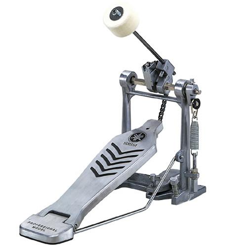 Yamaha FP-7210A Single-Chain Drive Kick Drum Pedal