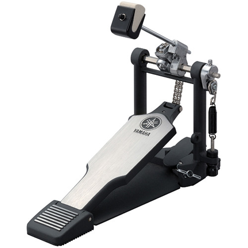 Yamaha FP-9500C Double Drive Kick Drum Pedal