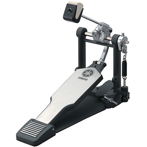 Yamaha FP-9500D Direct Drive Kick Drum Pedal