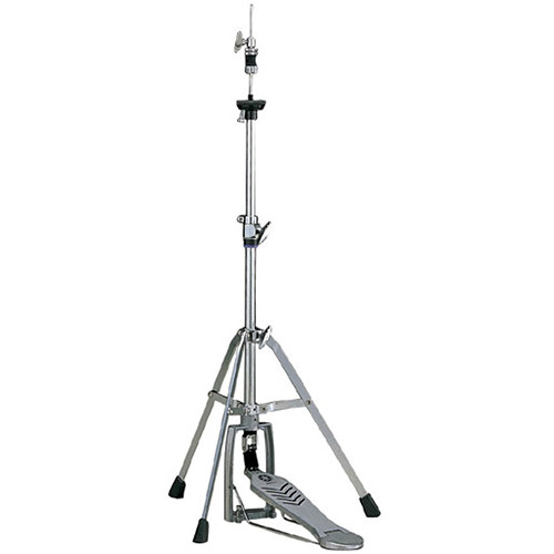 Yamaha HS-650 Chain-Linked Hi-Hat Stand and Pedal
