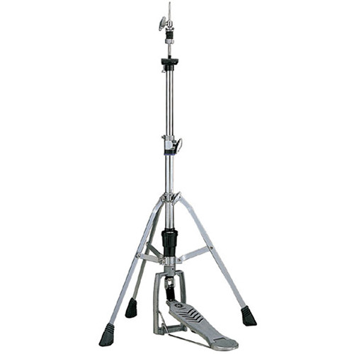 Yamaha HS-740A Chain-Linked Hi-Hat Stand and Pedal