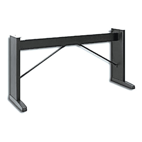 Yamaha LP3 - Digital Piano Stand