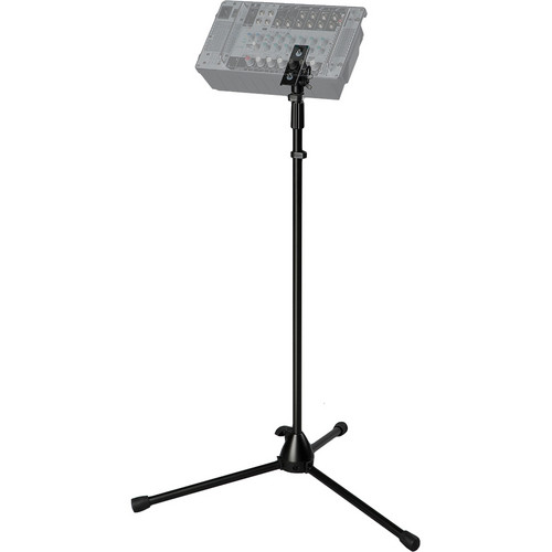 Yamaha M770 Mixer Stand for Select MG and STAGEPAS Mixers