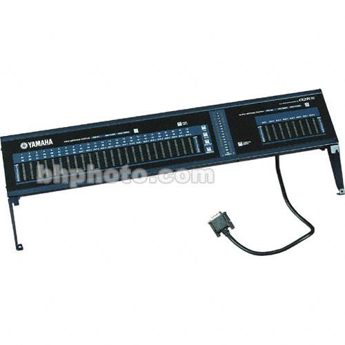 Yamaha MB02R96 - 02R96 Meter Bridge