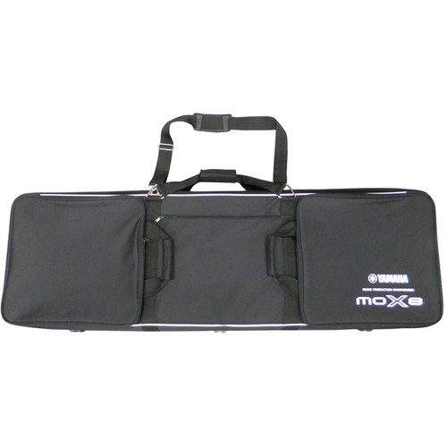 Yamaha MOX8 Bag (Black)