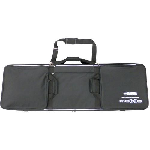 Yamaha MOX8 Bag (Black)