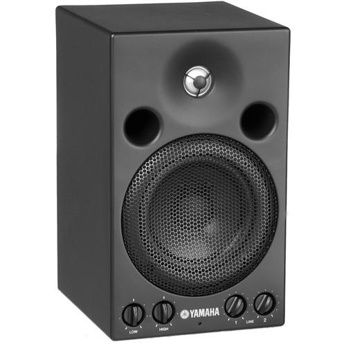 Yamaha MSP3 Monitor (Single)