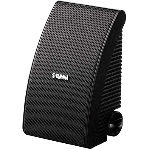 Yamaha Ns Aw All Weather Speakers