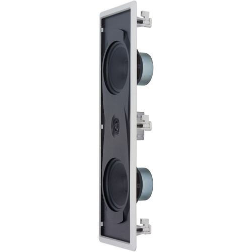 Yamaha NS-IW760 Natural Sound In-Wall Speaker System
