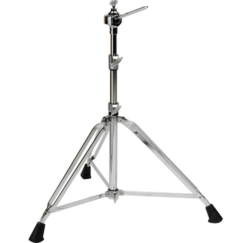 Yamaha PS940 Stand for DTX Multi12 Percussion Instrument