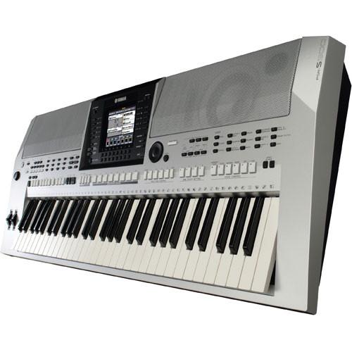 Unterschied Keyboard Workstation Synthesizer : yamaha psr s900 61 key arranger workstation keyboard psrs900 ~ Hamham.info Haus und Dekorationen
