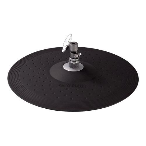 Yamaha RHH 135 Hi-Hat Cymbal