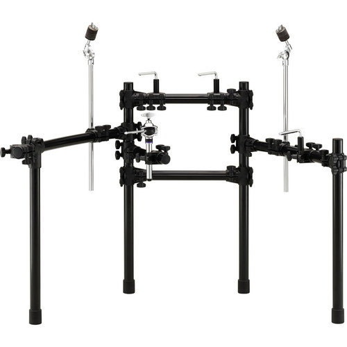 Yamaha RS500 DTX Series Electronic Drum Rack