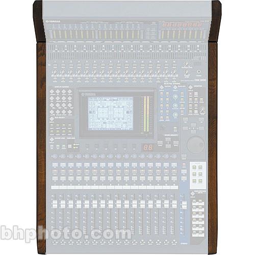 Yamaha SP1000 - Side Panels