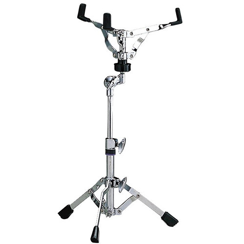yamaha ss662 compact snare drum stand ss 662 b h photo video. Black Bedroom Furniture Sets. Home Design Ideas