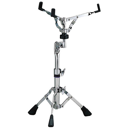 Yamaha SS740A Compact Snare Drum Stand