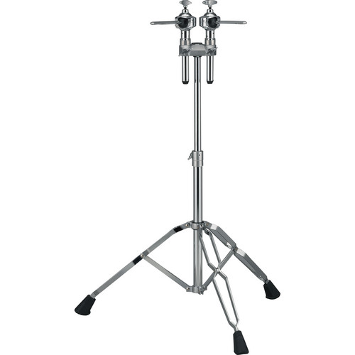 Yamaha WS860A Double-Tom Stand